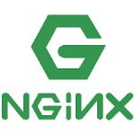 nginx-150x150