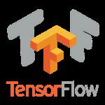 tensorflow-150x150
