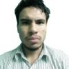 Madan Shrestha