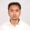 Rupesh Chaulagain